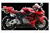 Motos-bikes